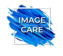 imagecare-logo